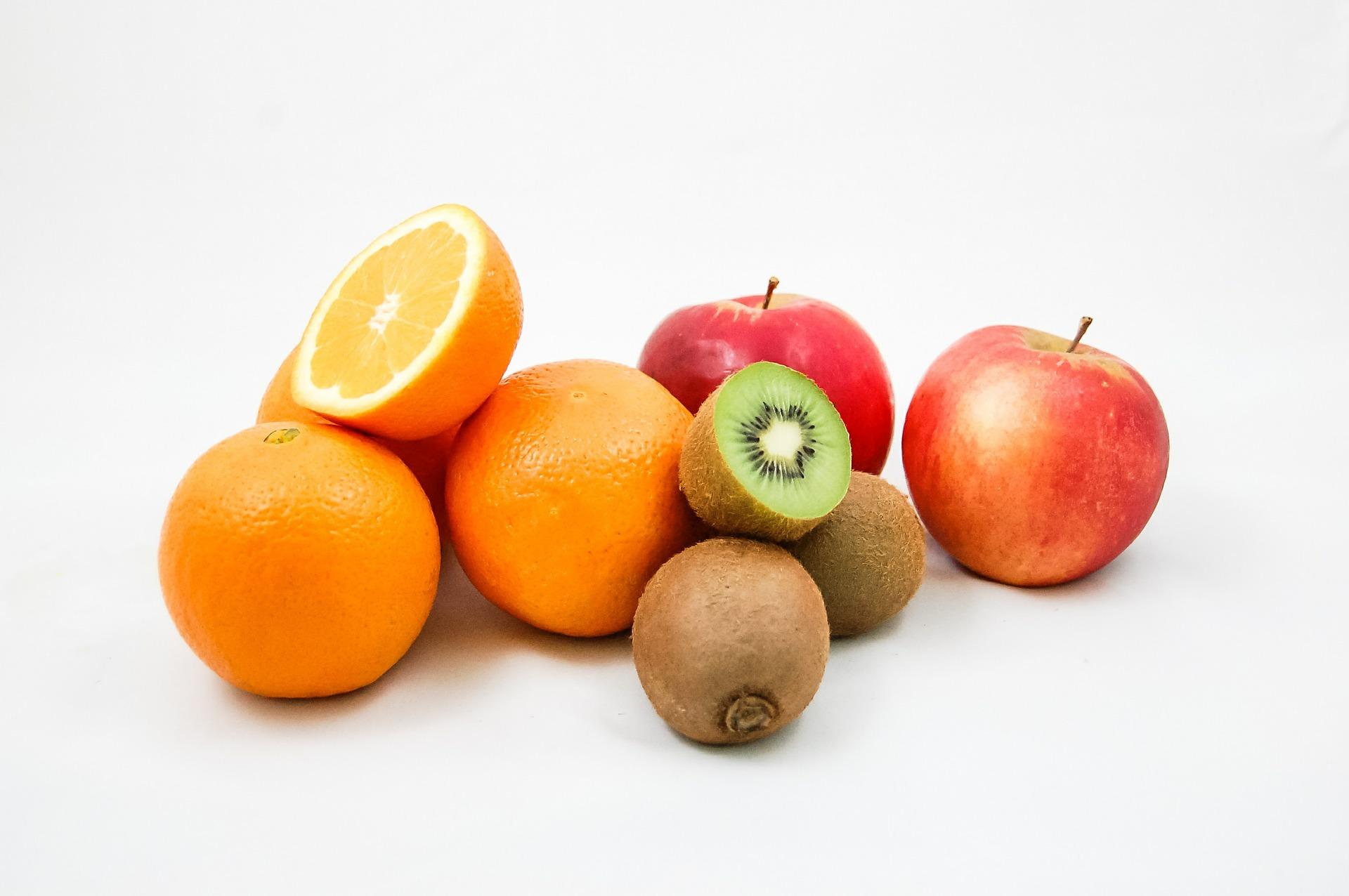 Imagen de la noticia Importancia de una correcta alimentación para el cuidado de nuestra dentadura