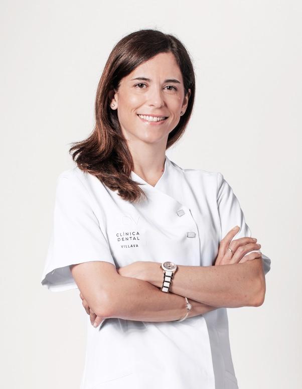 Guadalupe Herrera Álvarez